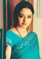Soundarya Photos