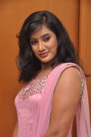 Actress Sravani Photos