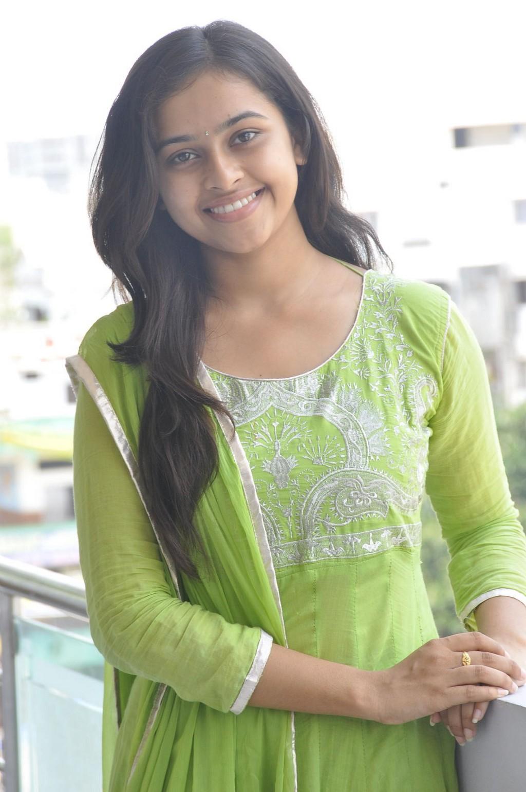 Telugu Love Song Ringtones Free Download