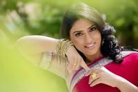 Telugu Actress Pics   Telugu Actress Photos   Telugu Actress