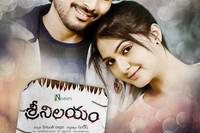 Sri Nilayam Movie Wallpapers