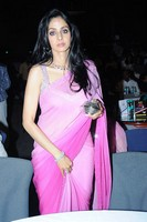 Sridevi Beautiful Pics