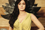 Sridevi Latest Photo Shoot