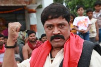 Actor Srihari at Ista Sakhi