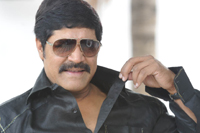 Srihari Photos