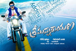 Srimannarayana Movie Wallpapers
