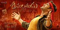 Srimanthudu Movie New Photos