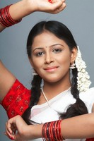 Subiksha Photo Gallery