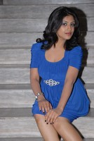 Actress Supriya Stills