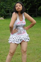Swethabasu Prasad Hot photos