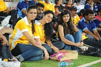 TCL Match photos