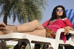 Taapsee Sexy Photos