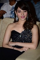 Tamanna Spicy Photos