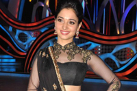 Tamanna New Photo Stills