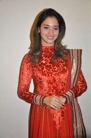 Tamanna Latest Photo Gallery
