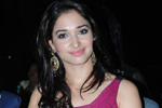Tamanna New Images