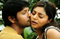 Maayai Movie Latest Stills