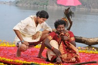 Machan Tamil Movie Photos