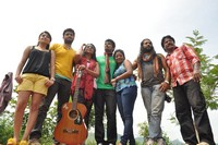 Mounamana Neram Movie Stills