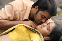 Nanbargal Kavanathirku Movie Stills