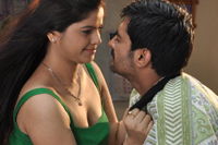 Uyirukku Uyiraga Tamil Movie Stills