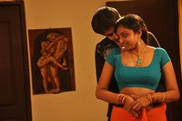 Anagarigam Tamil Movie Photos