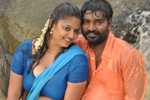 Aruvikkaraiyoram Movie Stills