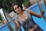 Chokkali Movie Spicy Stills