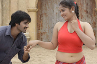 Kovalanin Kadhali Tamil Movie Stills