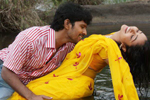 Mittai Movie Hot Stills