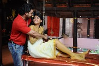 Nankam Pirai Hot Stills
