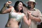 Nankam Pirai Tamil Movie Spicy Stills