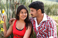 Navarasam Tamil Movie Stills