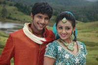 Neengatha Ennam Movie Stills