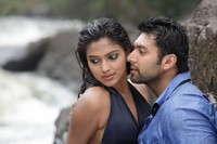 Nimirnthu Nil Tamil Movie Stills