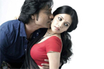 SJ Surya Isai Movie Stills