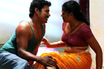 Soundarya Tamil Movie Hot Stills