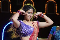 Yamuna Tamil Movie photos