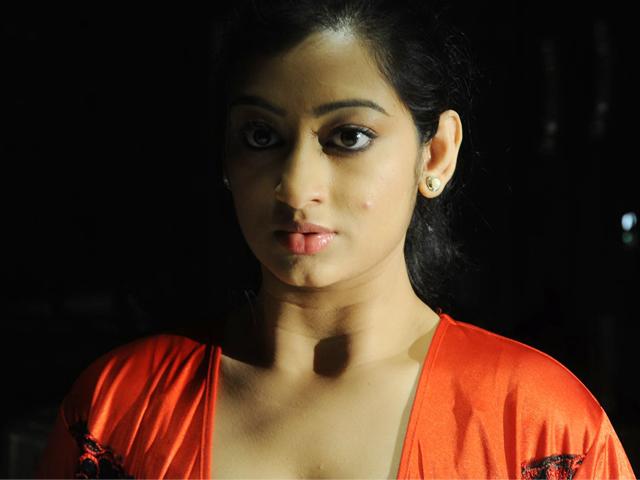 Tanishka Photo Gallery