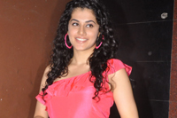 Tapsee Latest Photo Stills
