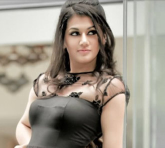 Tapsee Latest Photo shoot Stills