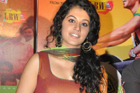 Actress Tapsee Latest Photos