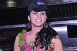 Actress Tapsee Photos