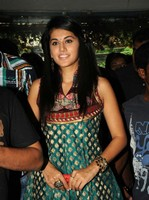 Tapsee New Stills