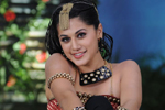 Tapsee Spicy Photo Stills