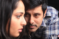 Thandavam Movie New Stills