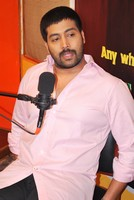 Akash Stills at Tori