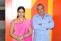 Jayavani Stills at Tori