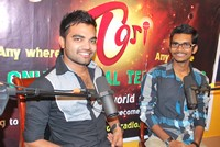 Pradeep Photo Gallery at Tori