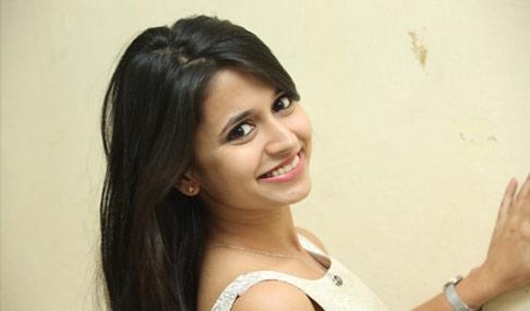 Trishala Shah